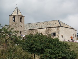 Chiesa di S.Lucio